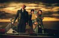 Lemony Snicket's A Series of Unfortunate Events Photo 30