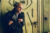 Lemony Snicket's A Series of Unfortunate Events Photo 4