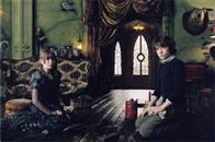 Lemony Snicket's A Series of Unfortunate Events Photo 5