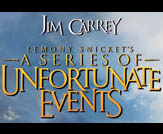 Lemony Snicket's A Series of Unfortunate Events Photo 1 - Large