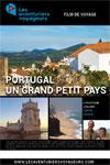 Les Aventuriers Voyageurs - Portugal