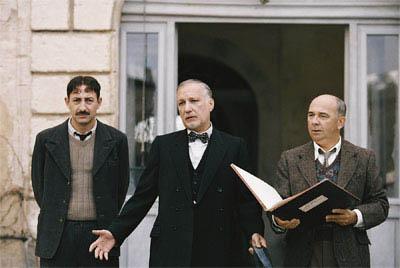 The Chorus Photo 6 - Large