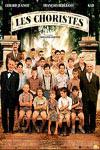 The Chorus Movie Poster