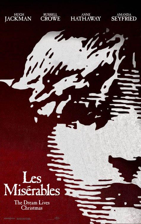 Les Misérables Photo 35 - Large