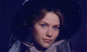 Les Miserables (1998) Photo 3 - Large