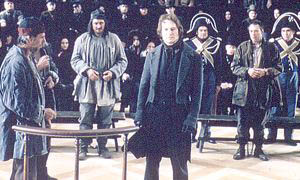 Les Miserables (1998) Photo 6 - Large