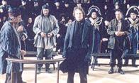Les Miserables (1998) Photo 6