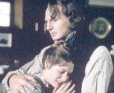 Les Miserables (1998) Photo 7 - Large