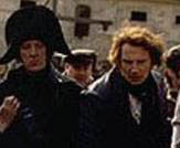 Les Miserables (1998) Photo 5 - Large