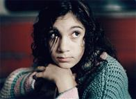 Let the Right One In Photo 4