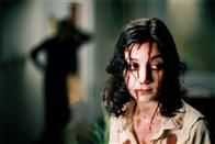 Let the Right One In Photo 3