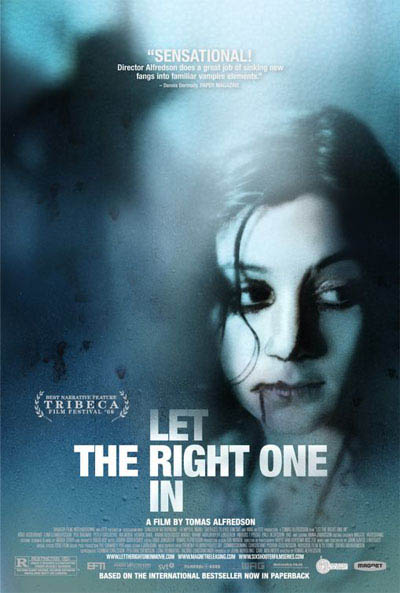 Let the Right One In Photo 6 - Large