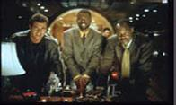 Lethal Weapon 4 Photo 6