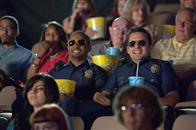 Let's Be Cops Photo 5