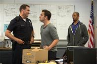 Let's Be Cops Photo 4