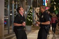 Let's Be Cops Photo 1