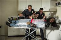 Let's Be Cops Photo 3