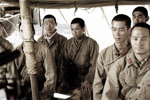 Letters from Iwo Jima Photo 19 - Large