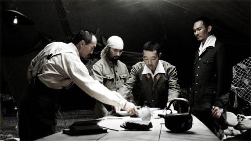 Letters from Iwo Jima Photo 2 - Large