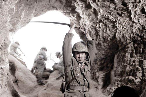 Letters from Iwo Jima Photo 24 - Large