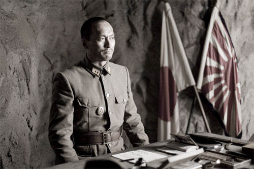 Letters from Iwo Jima Photo 29 - Large