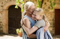 Letters to Juliet Photo 4