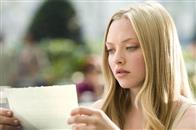 Letters to Juliet Photo 2