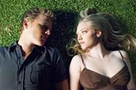 Letters to Juliet Photo 8