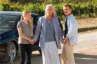 Letters to Juliet Photo 7