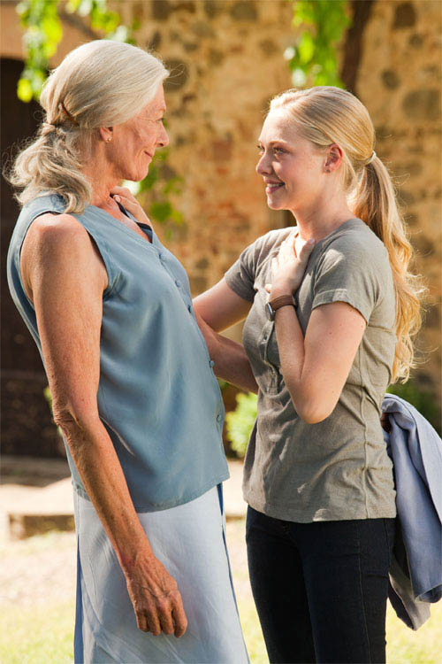 Letters to Juliet Photo 10 - Large