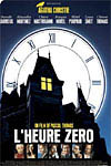 L'heure zéro Photo 1 - Large