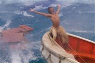 Life of Pi Photo 8