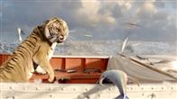 Life of Pi Photo 4