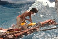 Life of Pi Photo 7