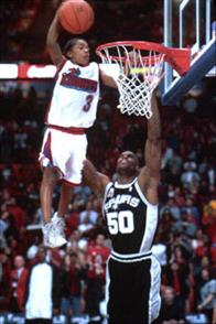 Like Mike Photo 1
