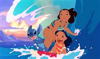 Lilo & Stitch Photo 9