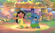 Lilo & Stitch Photo 12