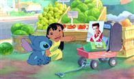 Lilo & Stitch Photo 1