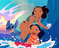 Lilo & Stitch Photo 13