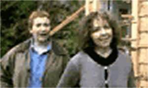 Limbo Photo 6 - Large