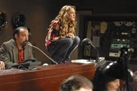 Little Black Book Photo 10