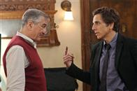 Little Fockers Photo 6