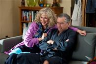 Little Fockers Photo 8