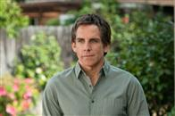 Little Fockers Photo 9
