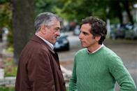 Little Fockers Photo 13