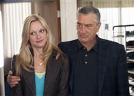 Little Fockers Photo 20