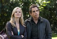 Little Fockers Photo 19