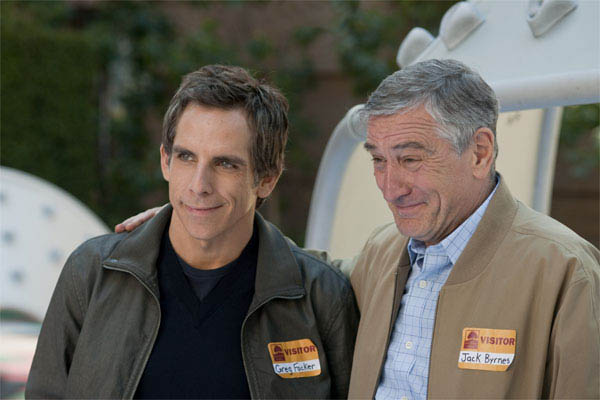 Little Fockers Photo 18 - Large