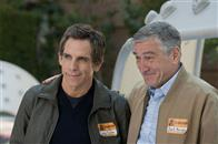 Little Fockers Photo 18