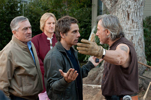 Little Fockers Photo 16 - Large